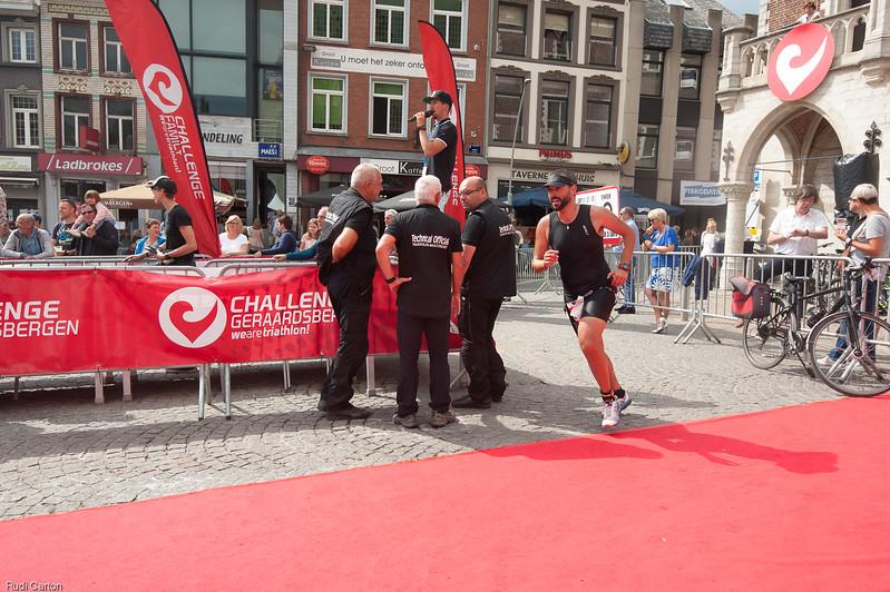 Challenge-geraardsbergen-rudi-43543502 juli 2017Rudi Carton.jpg