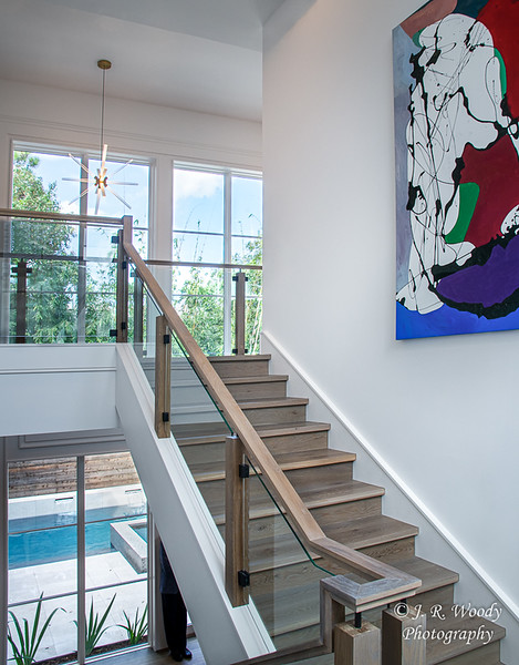West Cowan Dr. (MASA Studio Architects)