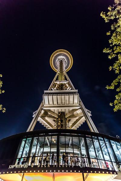Seattle-8354.jpg