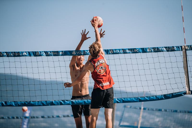 20190804-Volleyball BC-Beach Provincials-SpanishBanks-255.jpg