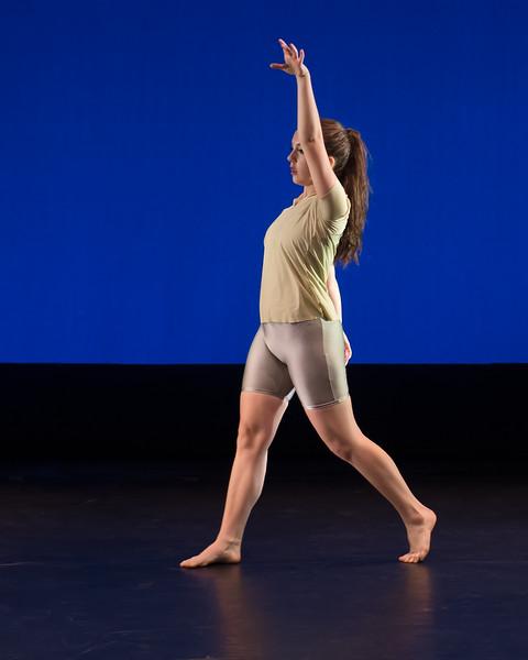 LaGuardia Graduation Dance 2012 Saturday Performance-0609-Edit.jpg