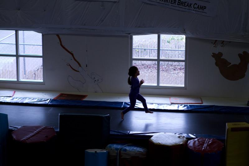 Gymnastics-178.jpg