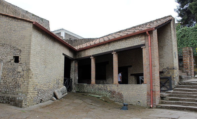 Pompeii12.JPG