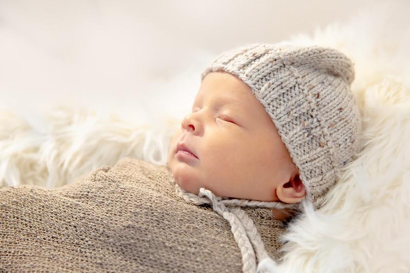 Baby Thomas (105).JPG