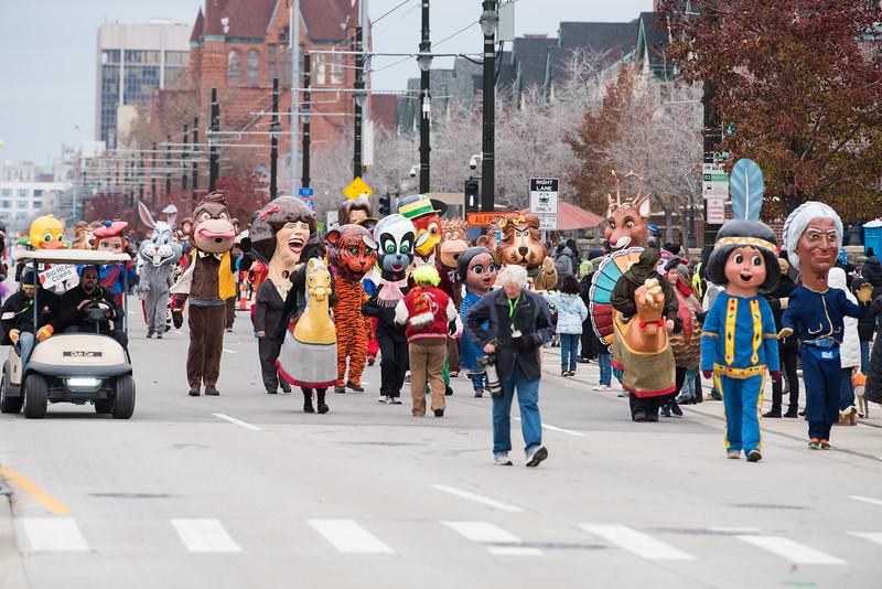 Parade2017-377.jpg