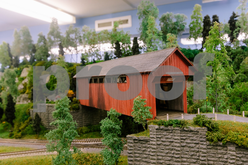 Model-Train-7279_09-20-19  by Brianna Morrissey  ©BLM Photography 2019