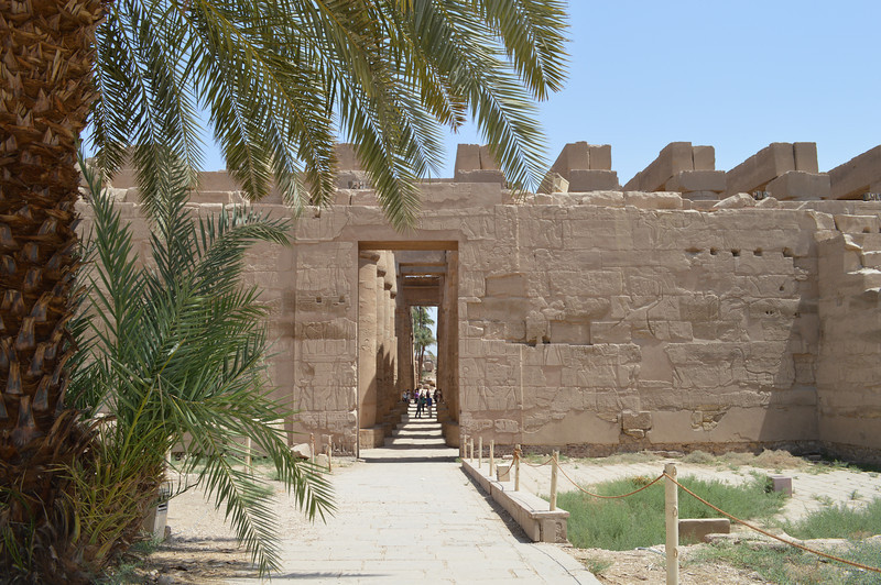 30496_Luxor_Karnak Temple.JPG