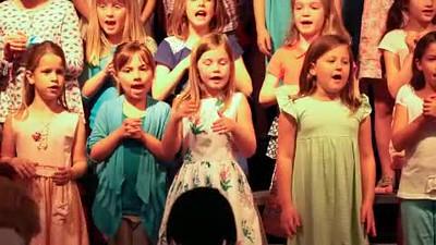 Sullie Church Singing-7.mp4