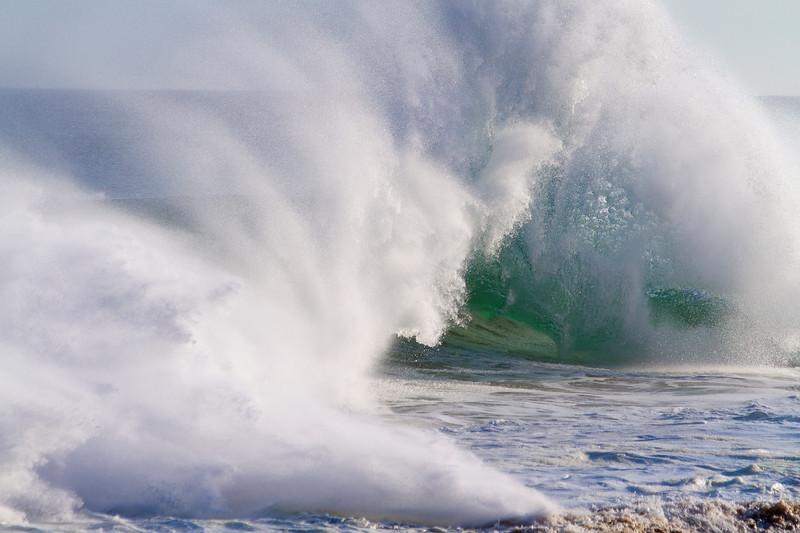 wave2-7.jpg