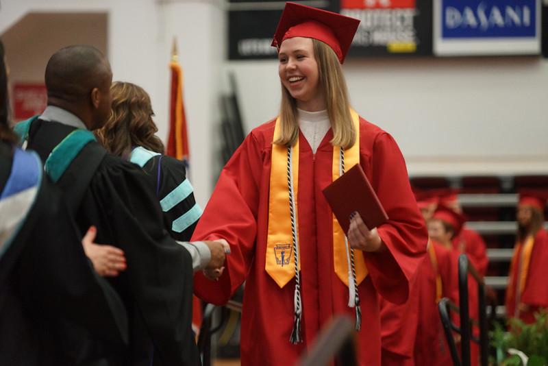 2019 Rossview High Graduation-109.jpg