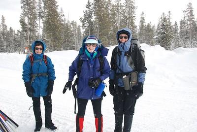 MadisonRiver_after-a-fresh-snow