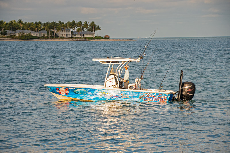 Key West - Kurt's 12-15-2019-DSC_0488-Edit-040.jpg