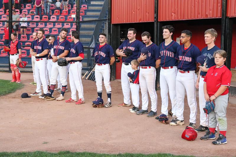 Red Sox 2019-6332.jpg