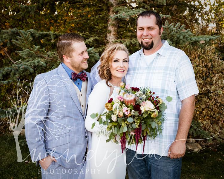 wlc Morbeck wedding 1552019-2.jpg