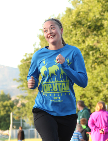 wellsville_founders_day_run_2015_2465.jpg