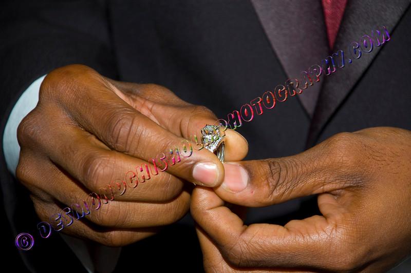 Oz & Chas Wedding Pics_044.jpg