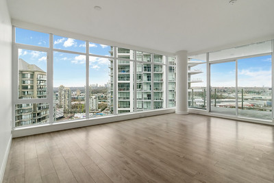 2202 - 1788 Gilmore Ave, Burnaby