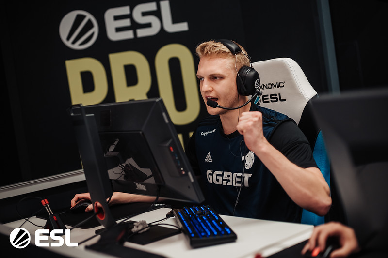 20190521_Graeme-Duncan_ESL-Pro-League-Season-9-Europe_08479.jpg