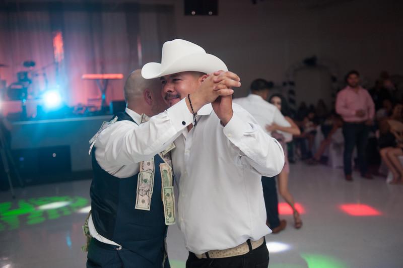 Estefany + Omar wedding photography-1239.jpg