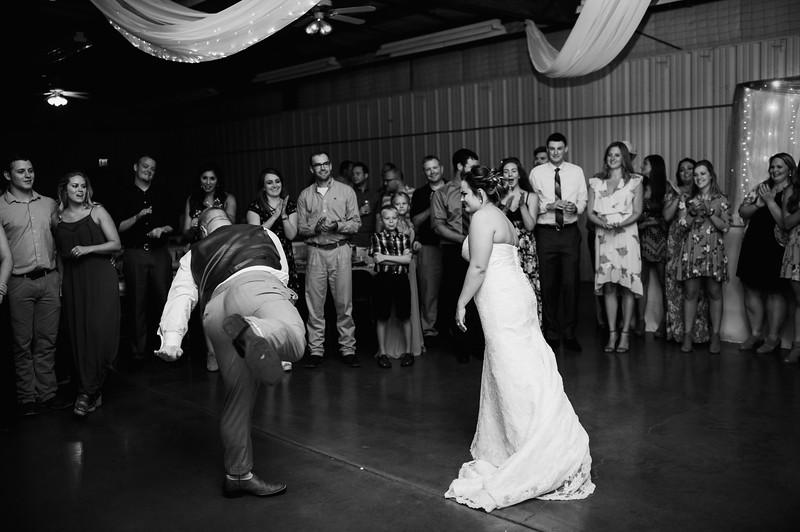 Wheeles Wedding  8.5.2017 02739.jpg