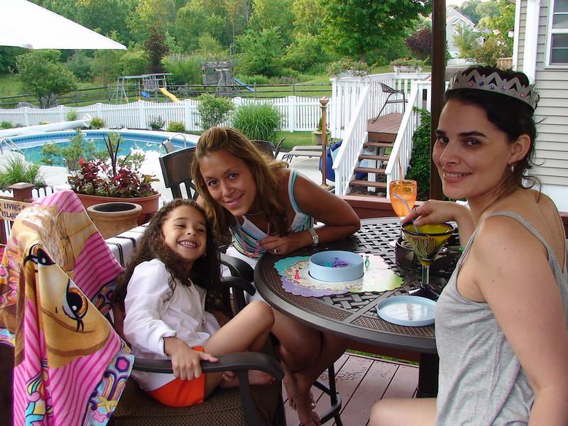 2008 - summer celebrations 024.jpg