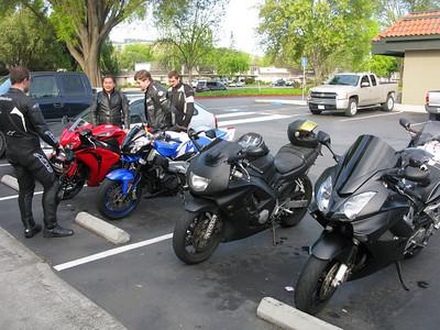 2010-04-18 Big Sur Ride