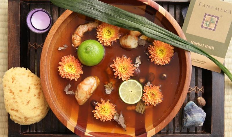 Herbal-Bath-16x9-900x533.jpg