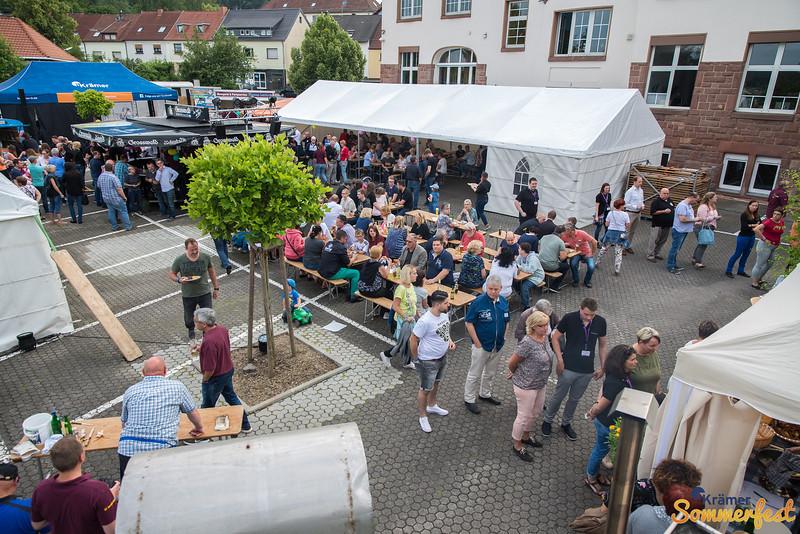 2018-06-15 - KITS Sommerfest (129).jpg