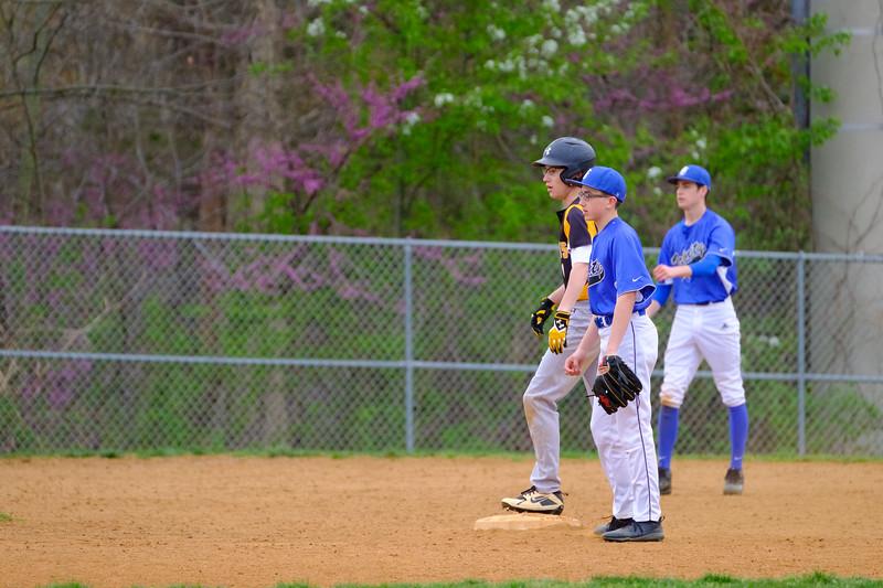 TCS Varsity Baseball 2019-250.jpg