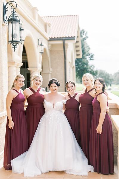 KatharineandLance_Wedding-249.jpg