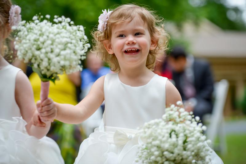 McAfoos Wedding 2014-254.jpg