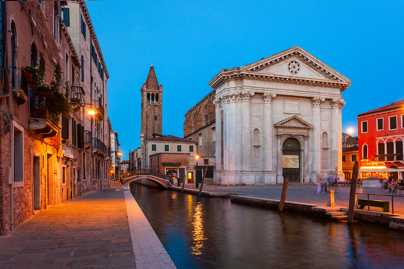 Venice-Cathedral_4284.jpg