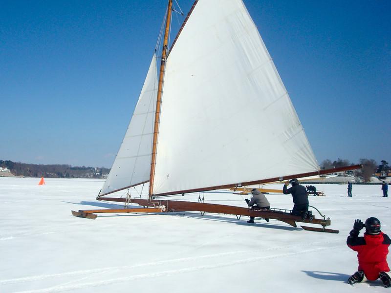 150309_Strand Iceboats_189.jpg