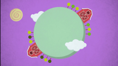 Video | Animation