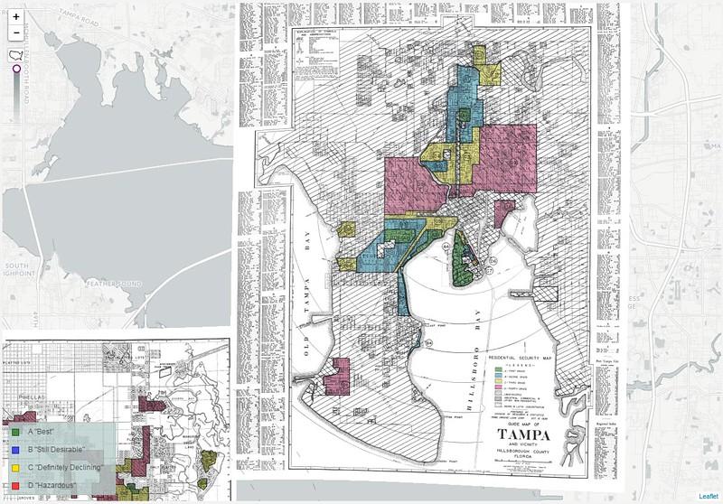 Redline maps - Tampa.jpg