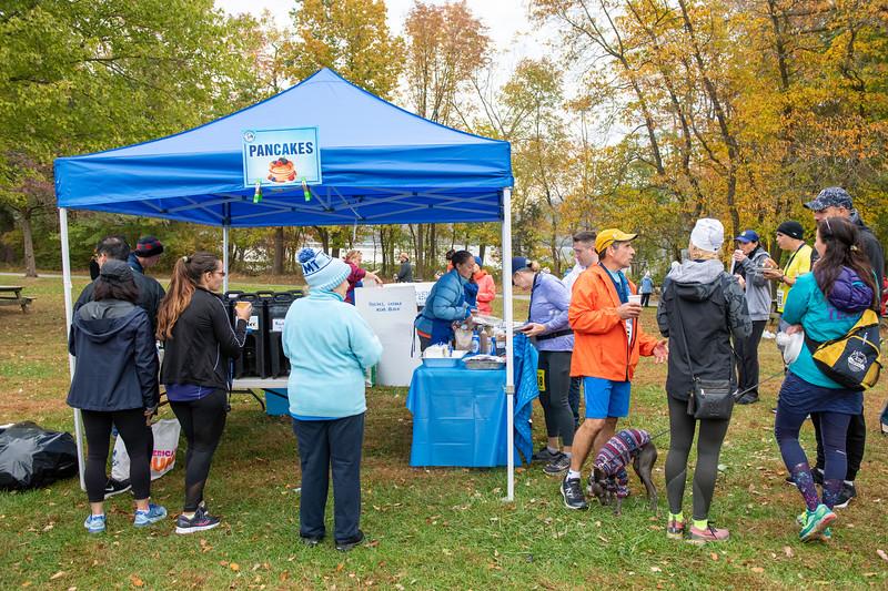 20191020_Half-Marathon Rockland Lake Park_313.jpg