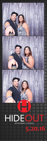 Guest House Events Photo Booth Hideout Strips (80).jpg