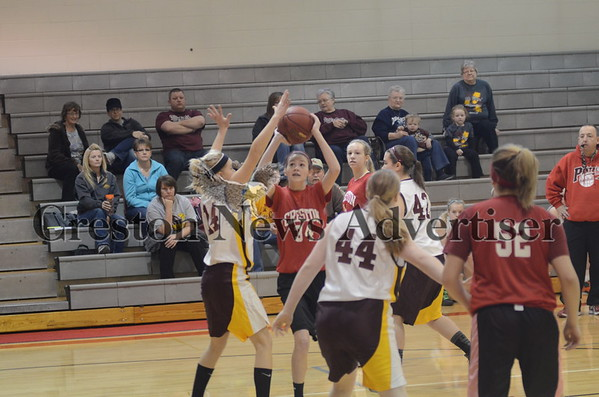 01-21 Youth BB tourney