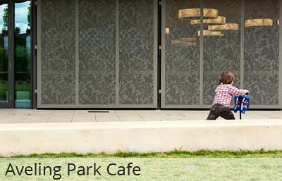 aveling-park.jpg