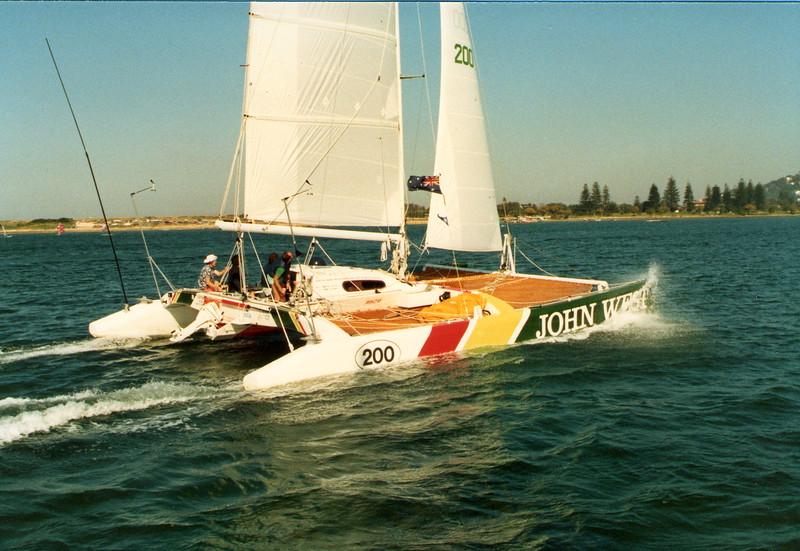 Sailing_13.JPG