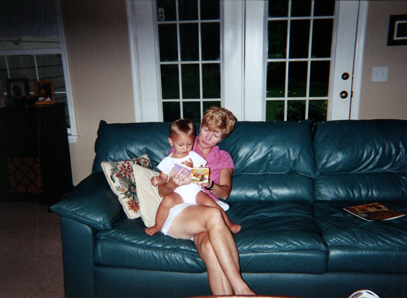 2000_July_Visit_with_Brad_&_Mary_0019_a.jpg