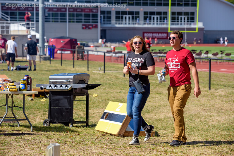 RHIT_Homecoming_2017_FOOTBALL_AND_TENT_CITY-13060.jpg