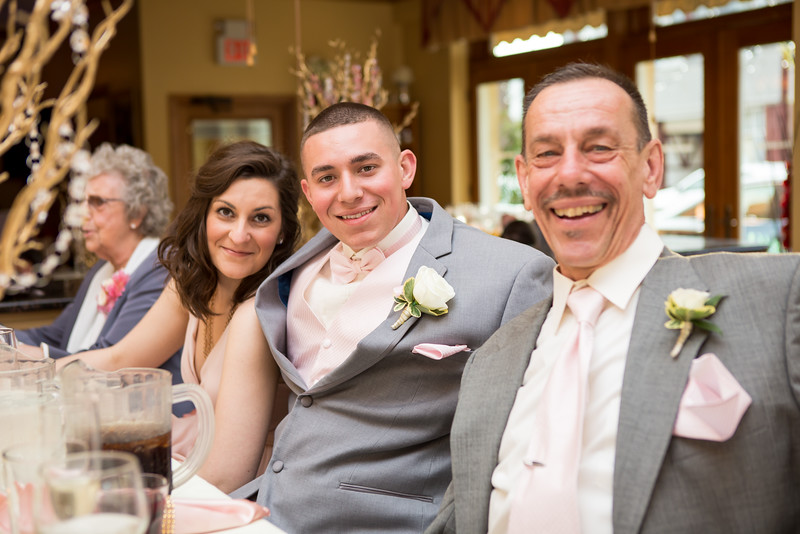 Meghan and Gerry's Wedding-412.jpg