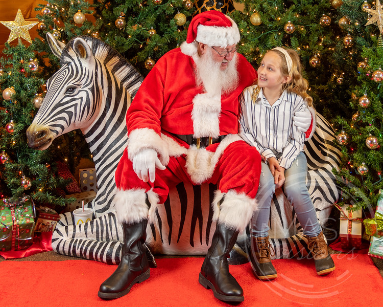 2019-12-01 Santa at the Zoo-7332-2.jpg