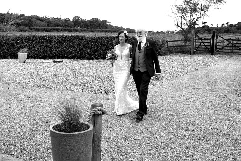 Michelle and Neil - 418.jpg