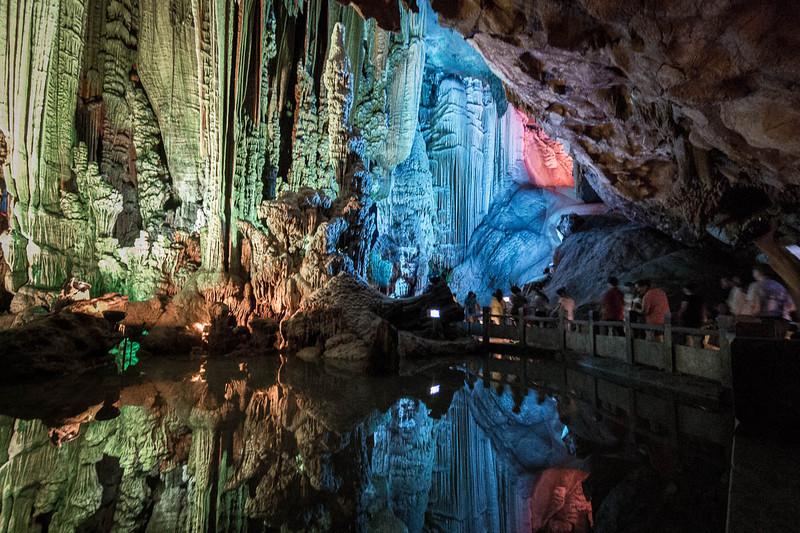 Yangshuo - Silver Water Caves-4673.jpg