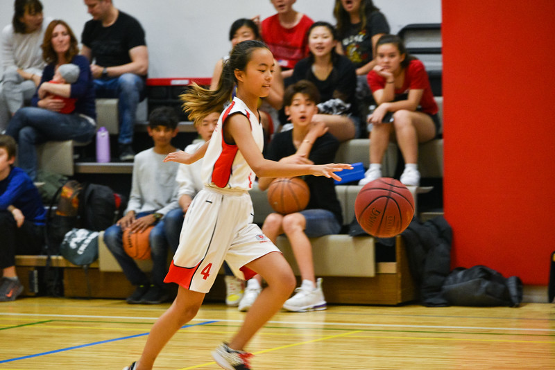 YIS Athletics-MS Girls Basketball-YIS_1392-2018-19.jpg