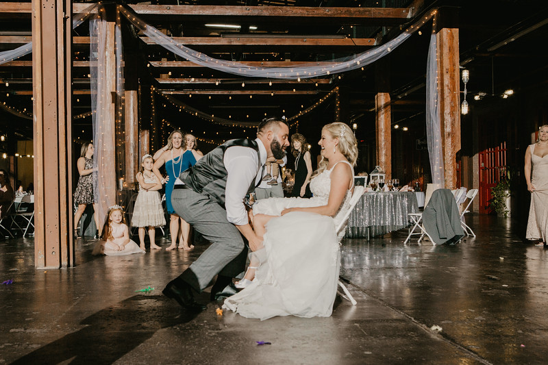 Lacy and Craig-9503.jpg