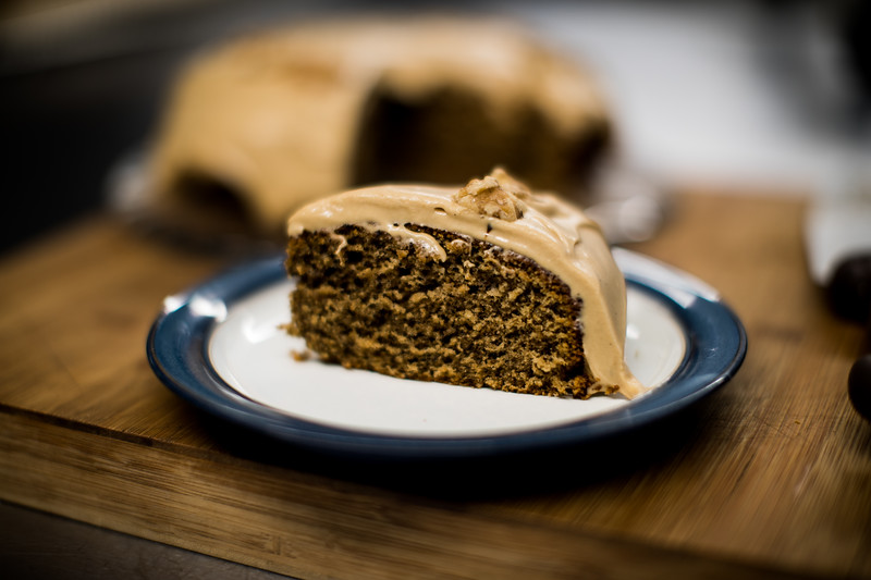 Coffee and walnut cake (4 of 5).jpg