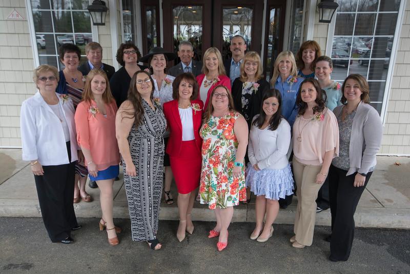 2016_Women_of_Achievement_4.JPG